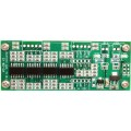 DMX 0 to -20 Volt Analog Converter PCB