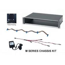 Midi Module Chassis