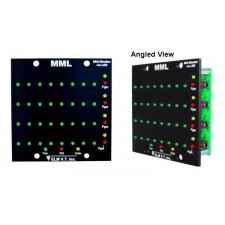 Midi LED Monitor