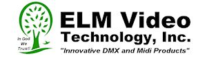 ELM Video Technology, Inc